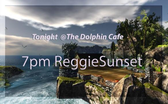 dolphin-reggie