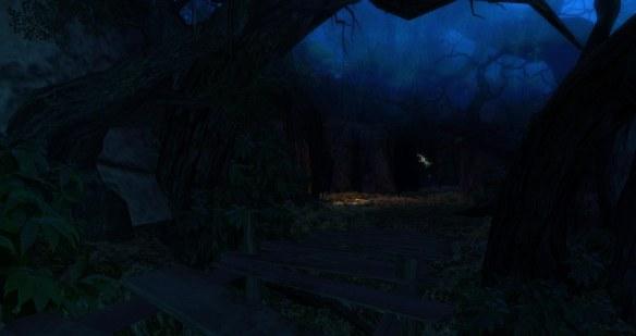 Neverland 3