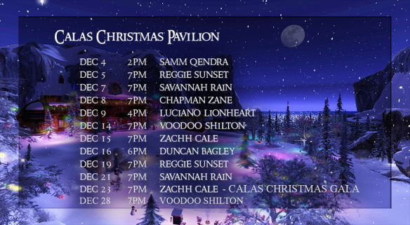 calas-christmas-pavilion-calender-dec-2016-latest