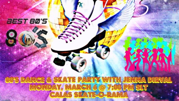 skate-party