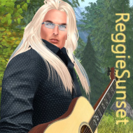 ReggieSunsetPromo1ab